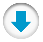 http://www.delipros.com/Images/download-icon.png